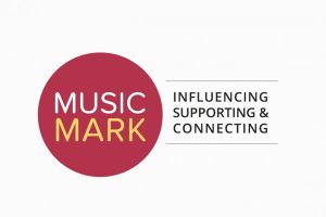 Music Mark Award