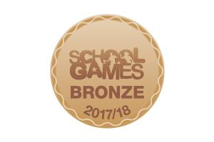 School Bronze
